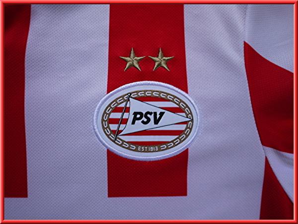 PSV-SH1920
