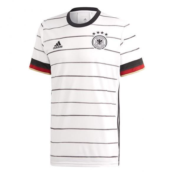 GERMANY-NSH2020