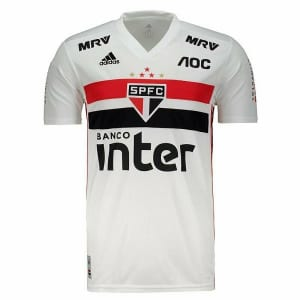 SAOPAULO-NSH2019