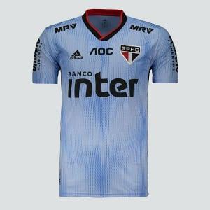 SAOPAULO-NST2019