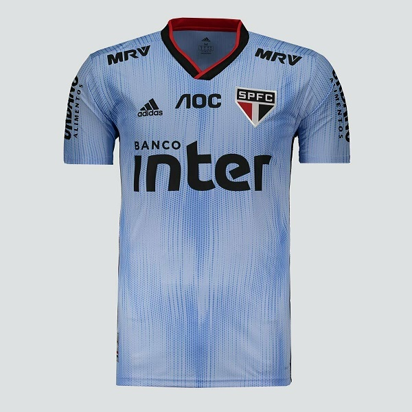 SAOPAULO-ST2019