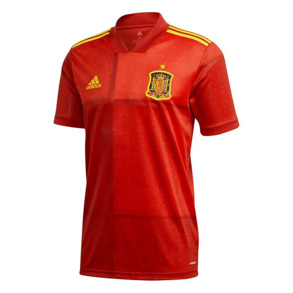 SPAIN-NSH2020