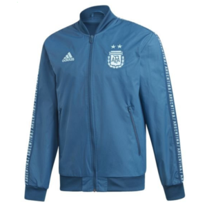 ARGENTINA-AJB
