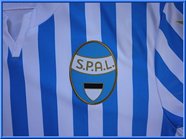 SPAL-SH1920