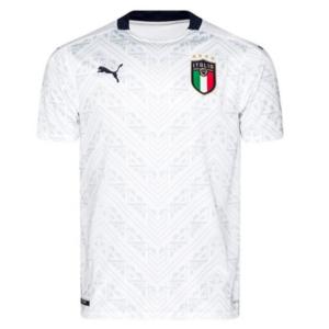 ITALY-SA2020