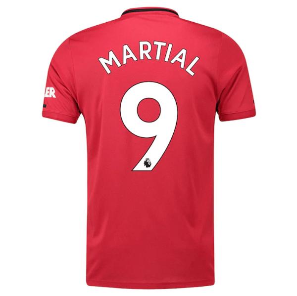 MAU-SH-MARTIAL