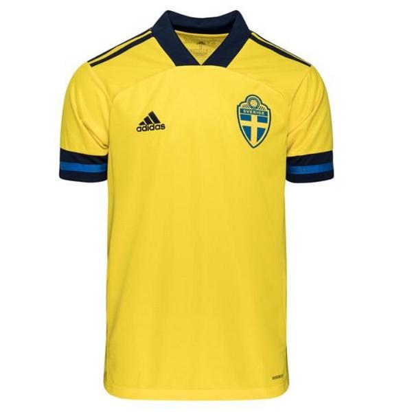 SWEDEN-NSH2020