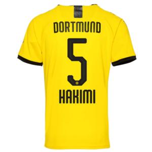DOR-SH-HAKIMI