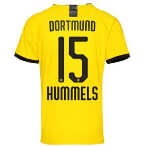 DOR-SH-HUMMELS