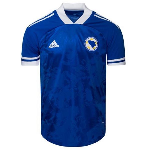 BOSNIA-NSH2020