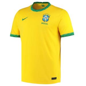 BRAZIL-NSH2020