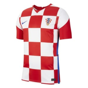 CROATIA-SH2020