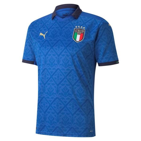 ITALY-SH2020