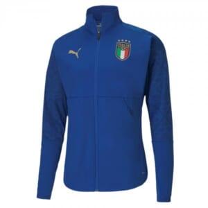 ITALY-SJ2020