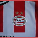 PSV-SH2021