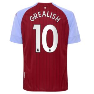 AST-SH-GREALISH