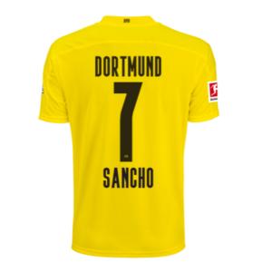 DOR-SH-SANCHO