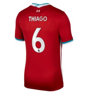 LIV-SH-THIAGO