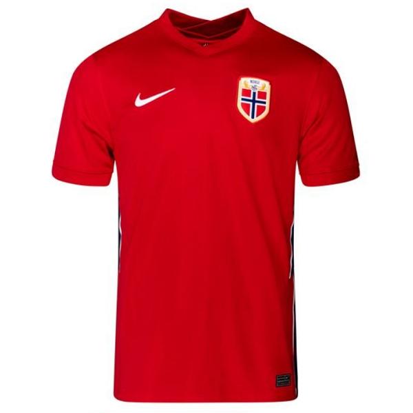 NORWAY-NSH2020