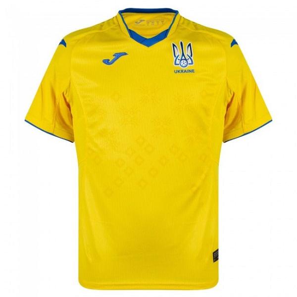 UKRAINE-NSH2020