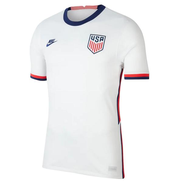 USA-NSH2020