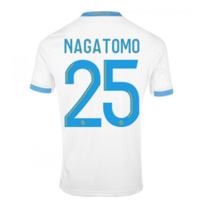 MAR-SH-NAGATOMO