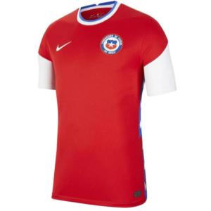 CHILE-NSH2020
