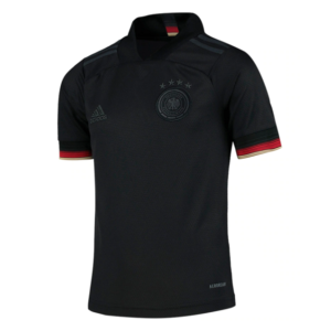 GERMANY-SA2021
