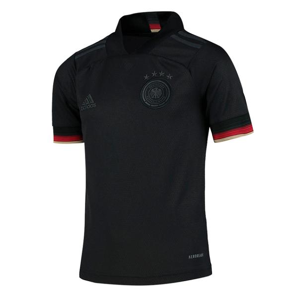 GERMANY-SA2021