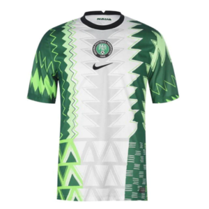 NIGERIA-NSH2020