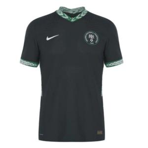 NIGERIA-SA2020
