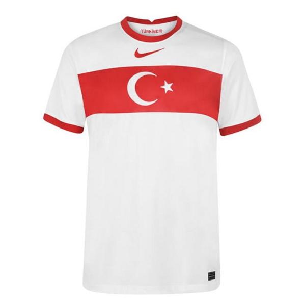 TURKEY-NSH2020