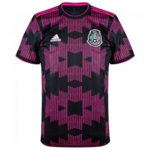 MEXICO-SH2021