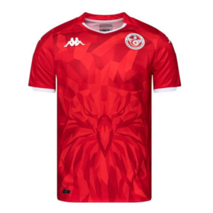TUNISIA-NSA2020