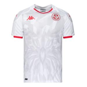 TUNISIA-NSH2020