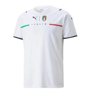 ITALY-SA2021