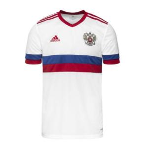 RUSSIA-SA2020