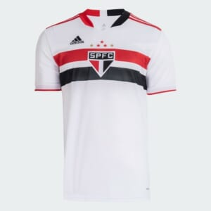 SAOPAULO-NSH2122