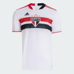 SAOPAULO-SH2122