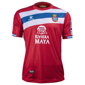 ESPANYOL-SA2122