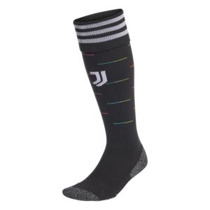 JUV-AS2122